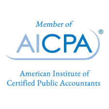 AICPA Logo
