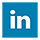 PETTES LLC on LinkedIn